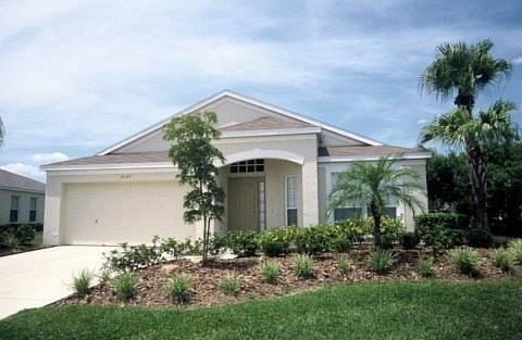 Gulf Coast Holiday Homes Naples Florida - dream vacation