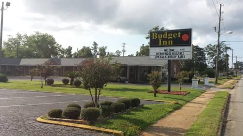 Budget Inn Monroeville - dream vacation