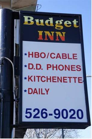 Budget Inn El Monte Ca Booking Com