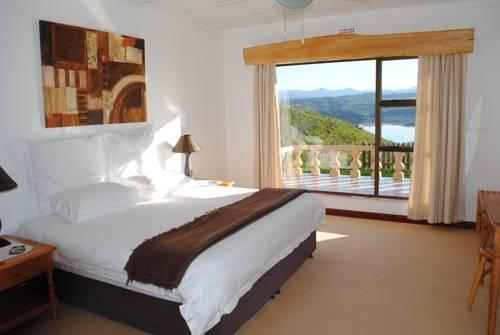Brenton Hill Guest House - dream vacation