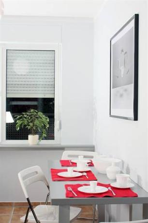 Apartament Filix - dream vacation