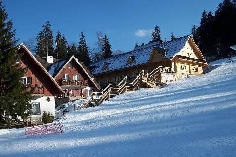 Hotel Karkonosze - dream vacation