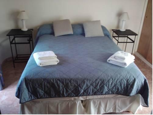 Apart Hotel Mykonos - dream vacation