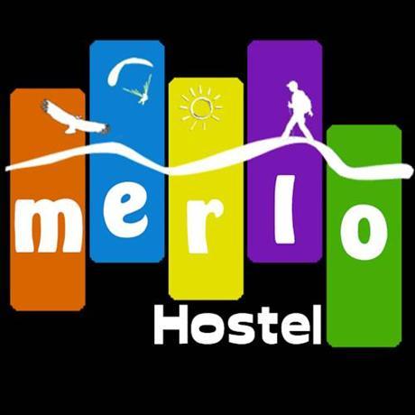 Merlo Hostel - dream vacation