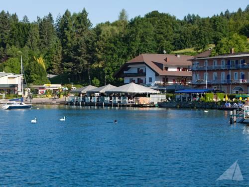 Sporthotel Berger/Veldener Traumschiff - dream vacation
