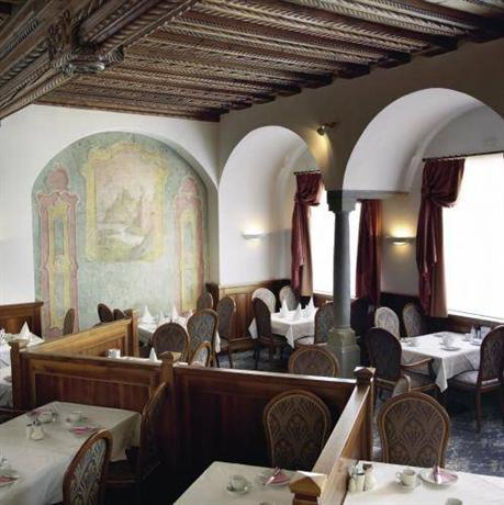 Stadthotel Styria - dream vacation