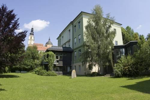 Bildungshaus Mariatrost - dream vacation