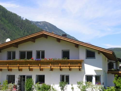 Aqua Apartment Langenfeld - dream vacation