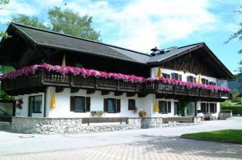 Andreas Apartmenthaus Seefeld - dream vacation