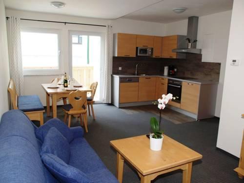 Cityhouse Apartments Schladming - dream vacation