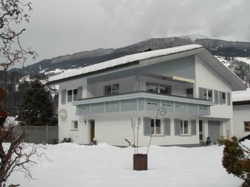 Haus Weber - dream vacation