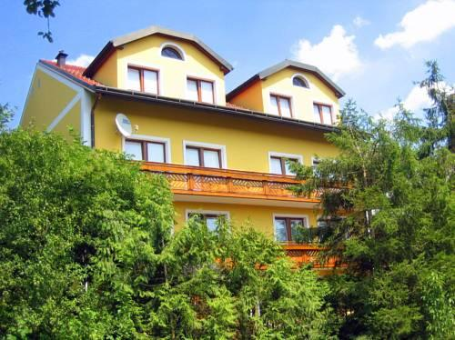 Hotel Rosner - dream vacation