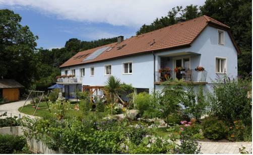 Langthaler - dream vacation
