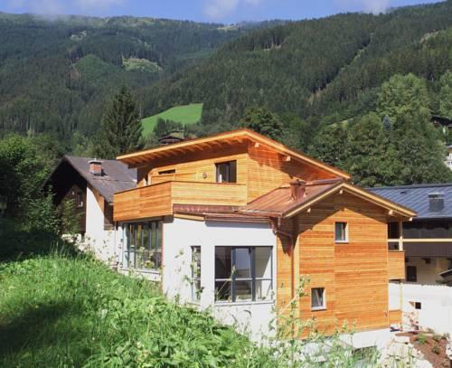 Wohlfuhlappartements Der Wildbachhof - dream vacation