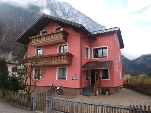 Haus Holl Herta Hallstatt - dream vacation