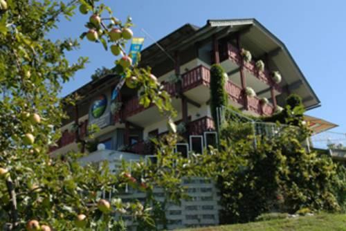 Landhaus Alfred Wunder - dream vacation