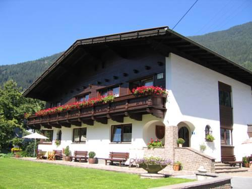Gastehaus Falkner Dorli - dream vacation