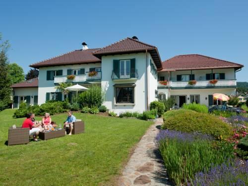 Villa Konstanze - dream vacation