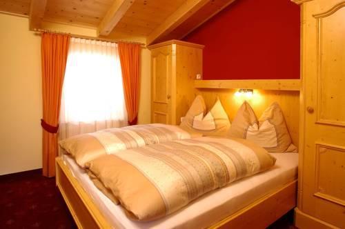 Appartement Kitzsteinhorn - dream vacation