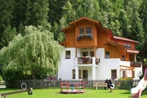 Appart Kalsberger - dream vacation