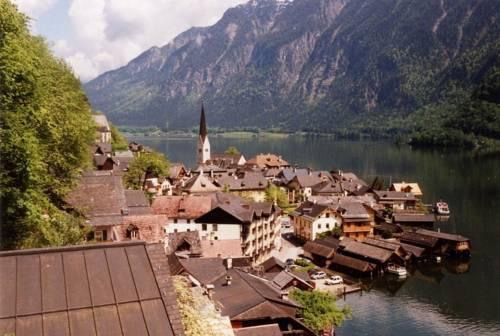 Haus Lenz - dream vacation