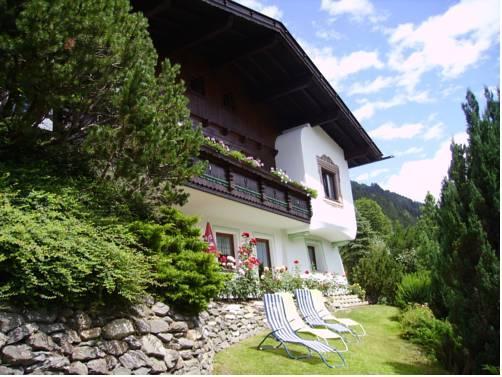 Appartement Weigl - dream vacation