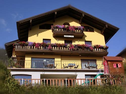 Haus Rattenbock - dream vacation