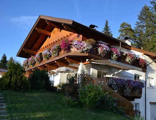 Landhaus am Golfplatz - dream vacation