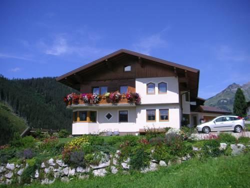 Aparthaus Birkenheim - dream vacation
