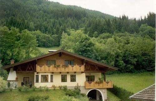 Ferienwohnung Muller - dream vacation
