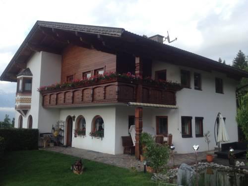 Landhaus Peer - dream vacation