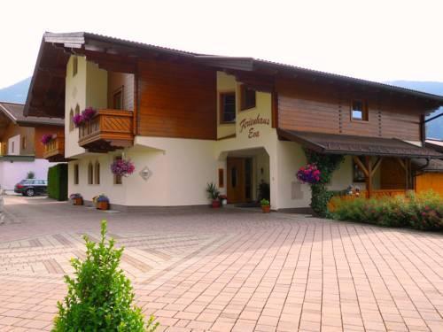 Ferienhaus Eva - dream vacation