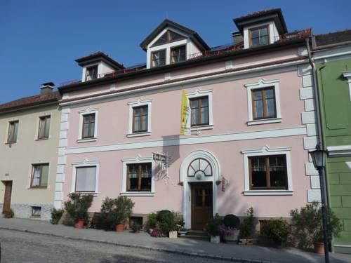 Haus Regina Maria Taferl - dream vacation