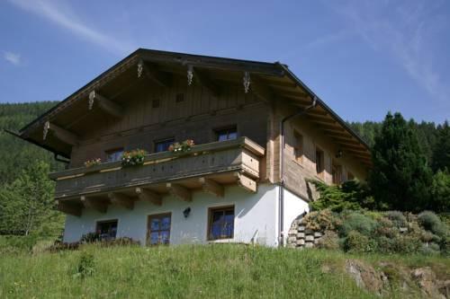 Ferienhaus Stoanabauer - dream vacation