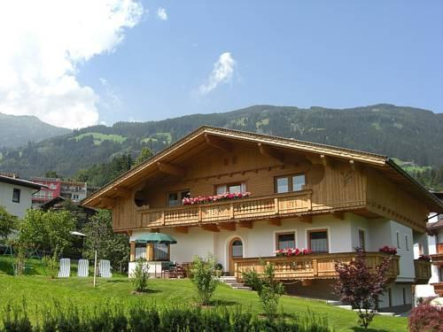 Landhaus Maria - dream vacation