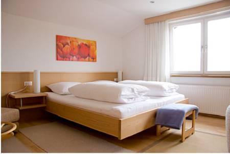 Haus Kogler - dream vacation