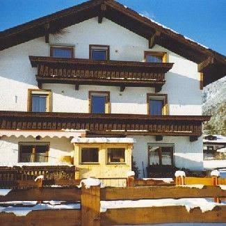 Landhaus Mayr - dream vacation