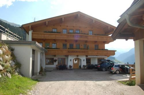 Honsnhof - dream vacation