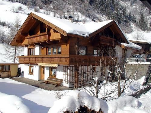 Haus Hannelore - dream vacation