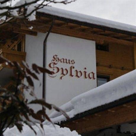 Haus Sylvia Pension Reith im Alpbachtal - dream vacation