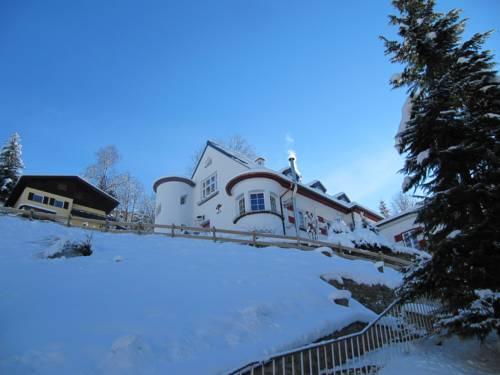 Villa Behrens - dream vacation