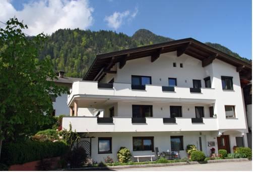 Ferienwohnung Kreidl - dream vacation