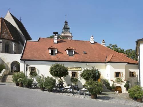 Mooslechners Rusterhof Sticklerwirt Gasthof - dream vacation