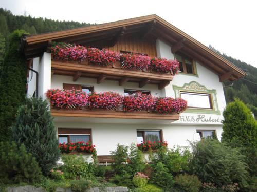 Haus Hubert - dream vacation