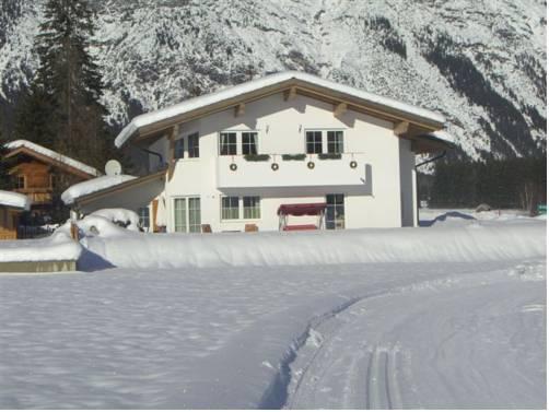 Landhaus Bellamontes - dream vacation