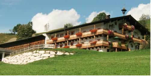 Lohningbauer - dream vacation
