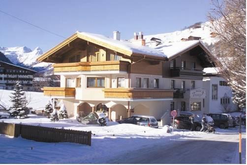 Hotel Tristkogel - dream vacation