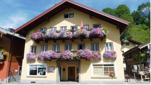 Appartements Reiterhaus - dream vacation