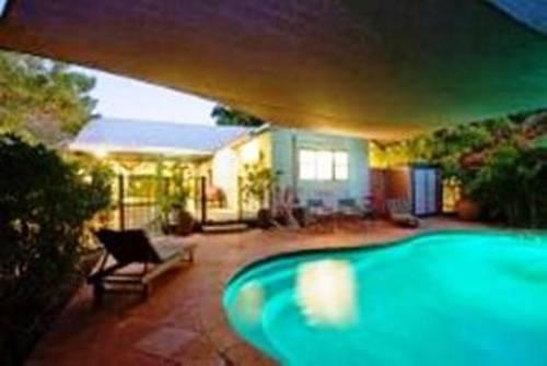 Old Broome Guesthouse Broome - dream vacation