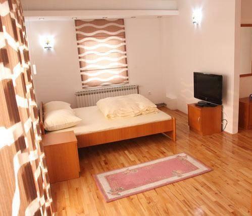 Telal Hotel Sarajevo - dream vacation